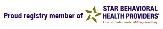 SBHP Member logo