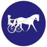 Carriage Driving icon