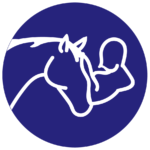 Equine Facilitated Psychotherapy icon