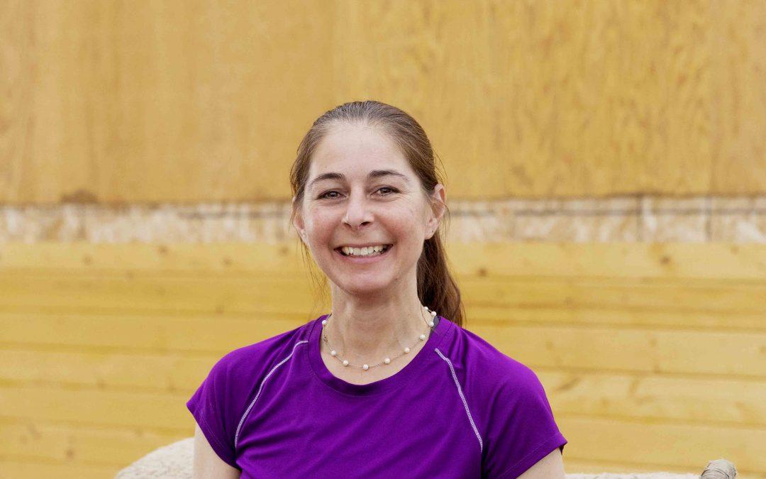 Marci Siegel