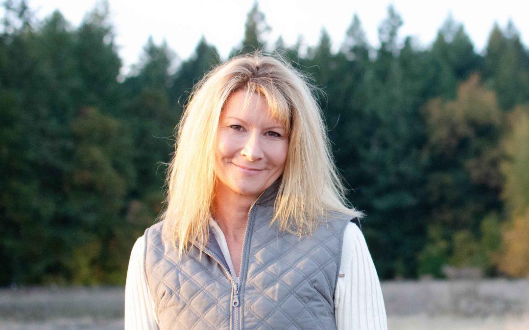 Kara Martin-Beijer