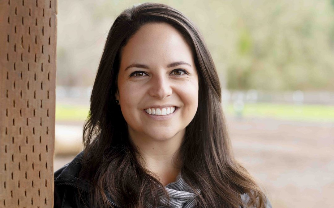 Laura Minthorne